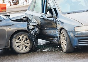 When Do I Need to File a Claim for a Car Accident?