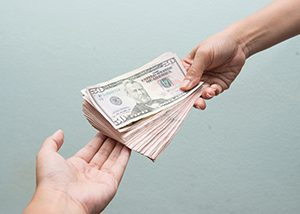 10 Tips to Maximize Compensation for Your Personal Injury Case