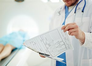 Medical Records Impact Your Injury Case