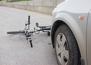 How to Recover from a Bicycle Accident